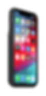 iPhoneXS SmartBatteryCase Black 34.png