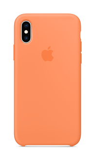 Silicone Case Papaya.png
