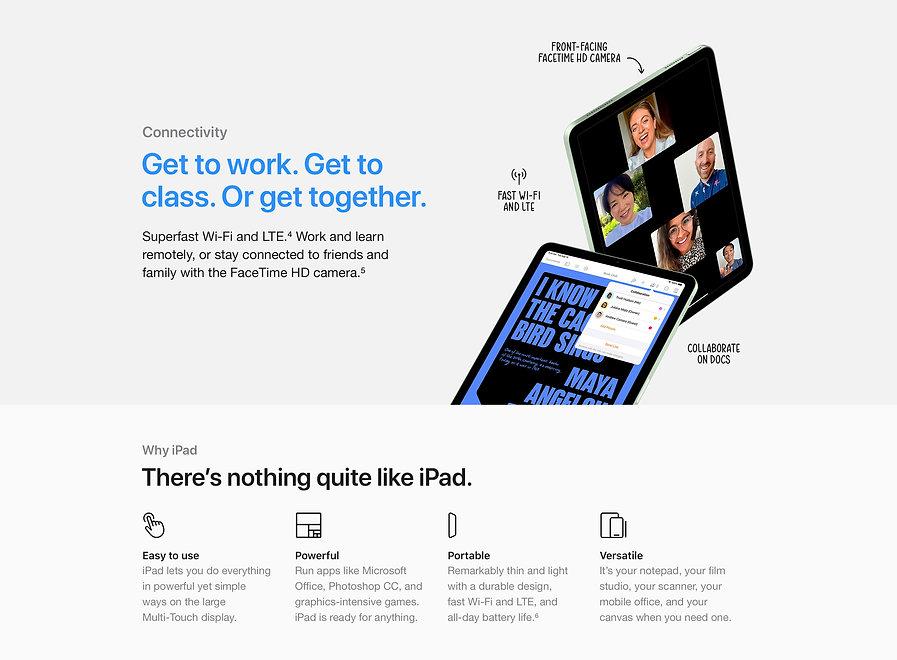 iPad-Air-3.jpg