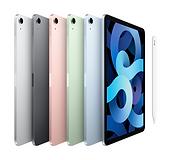 iPad Air Lineup.png