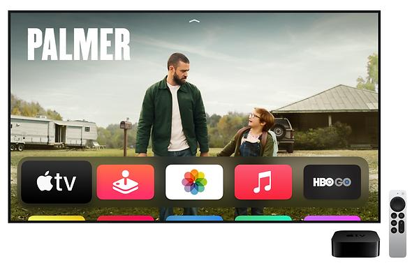 Apple TV 4K.tif