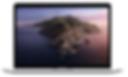 MacBook Pro 13.png