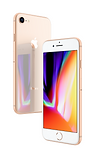 iPhone 8 gold 2up.png