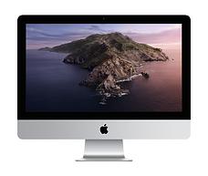 iMac.png