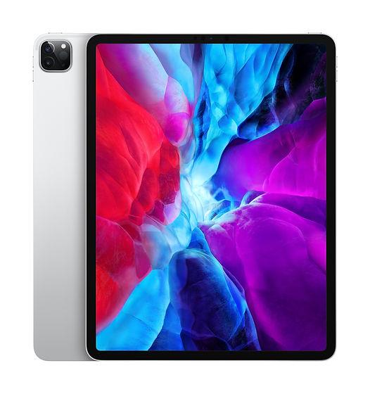 iPad Pro 12 silver.jpeg