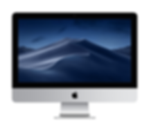 iMac 21 front view.png