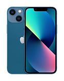 iPhone 13 mini Blue 2-up.png