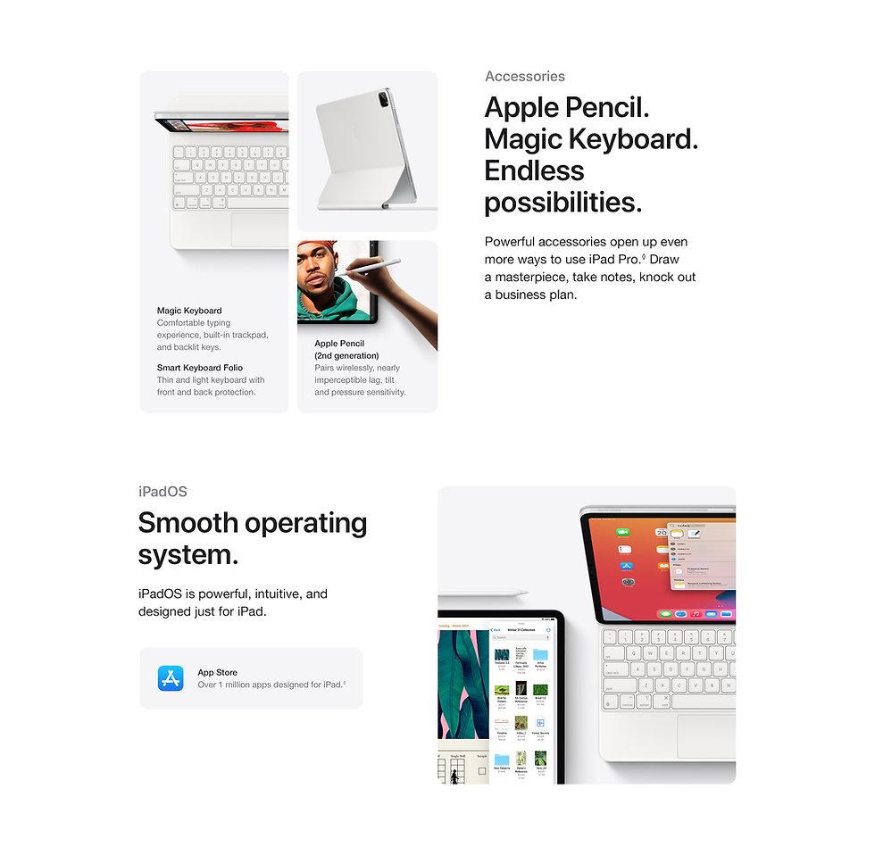 iPad Pro web product page 4.jpg