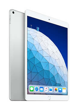 iPad Air Silver 2up.png