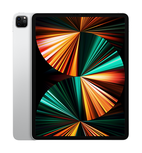 iPad Pro 12.9 silver 2up.png