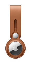 AirTag leather brown.png