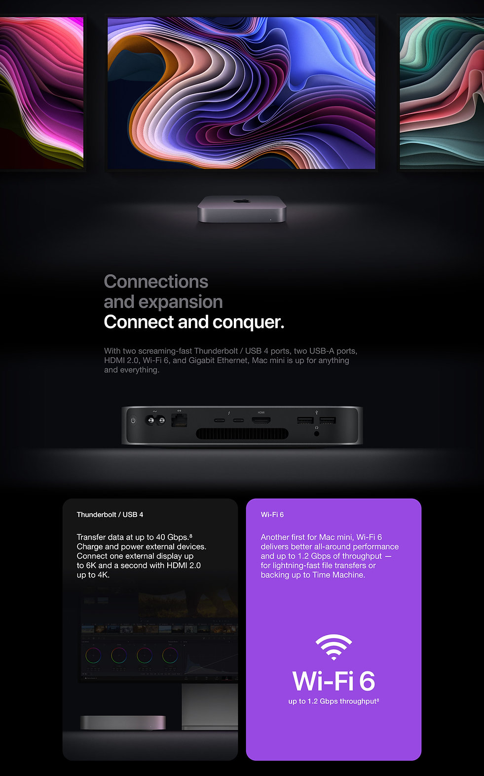 Mac mini overview 5.jpg