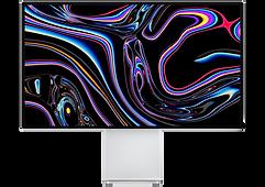 Pro Display XDR.png