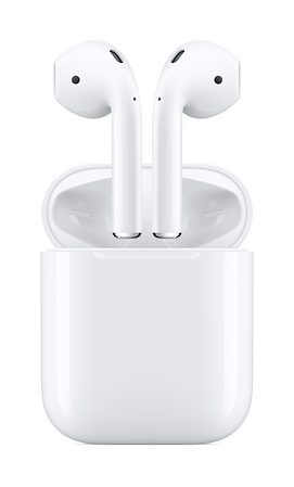 Airpods 2 a.png