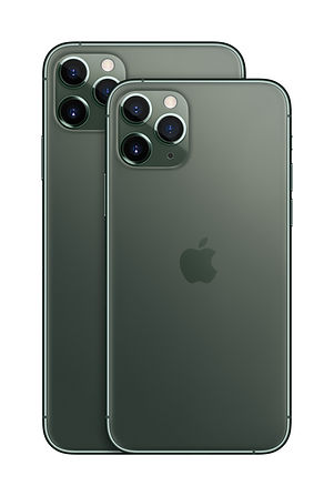 iPhone 11 Pro and Pro MAx 2 up.jpg