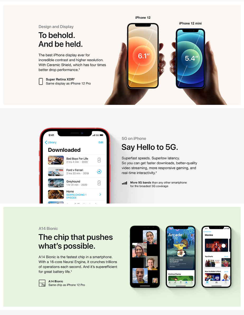 iPhone 12 web overview 2.jpg