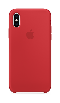 Silicone Case Red.png