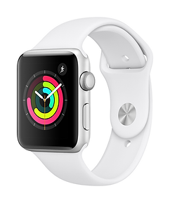 Apple Watch S3 42mm Silver White 34R.png
