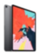 iPadPro 12 2up.png
