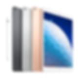 iPad Air - 4UP.png