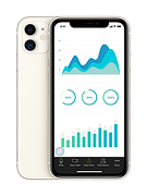 Business iPhone 11.png