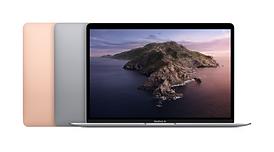 MacBook Air Lineup.png