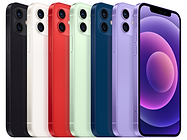 iPhone 12 purple lineup.png