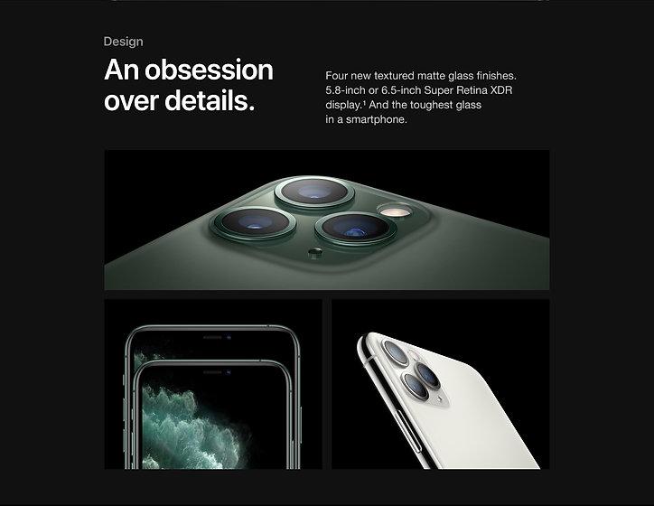 iPhone 11 Pro B.jpg