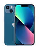 iPhone 13 Blue 2-up.png