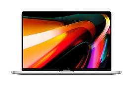 MacBook Pro 16 sil.jpg