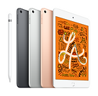 iPad mini - 4UP with pencil.png