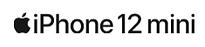 iPhone 12 mini logo.png