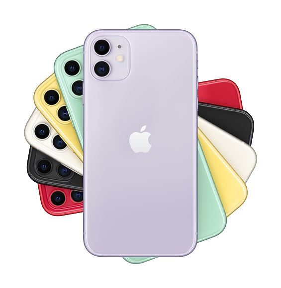 iPhone 11 purple.jpg
