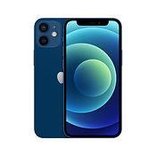 PH-iPhone_12_Mini_Blue_PDP_Image_Position-1A.jpg