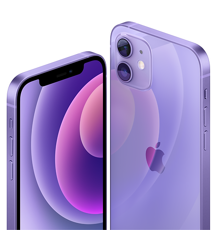 iPhone 12 purple 2 up.png