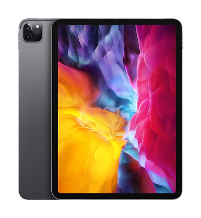 iPad Pro 11 space gray.jpeg
