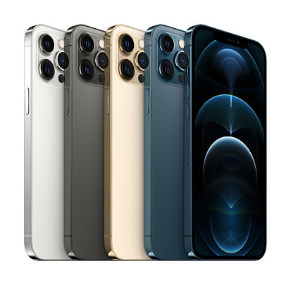 iPhone 12 Pro Max lineup.jpg