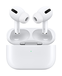AirPods Pro Wireless Charging Case Open.png