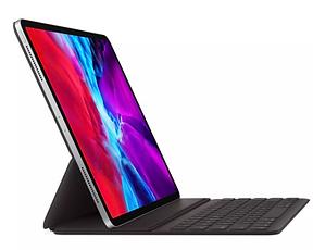 Smart Keyboard Folio iPad Pro 12.png