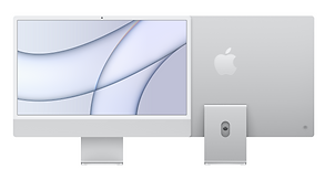 iMac 24 - silver cropped.png