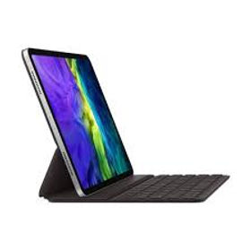 Smart Keyboard Folio iPad Pro 11.jpg