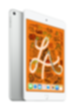 iPad mini Silver 2up.png