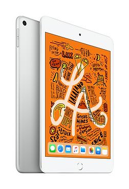 iPad mini Silver 2up.png