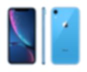 iPhoneXr Blue PureAngles.png