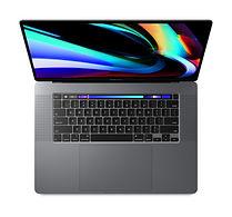 MacBook Pro 16 sg top.jpg