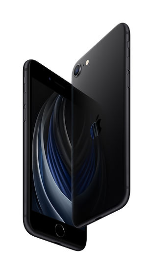 iPhone SE Black 2-up.jpg