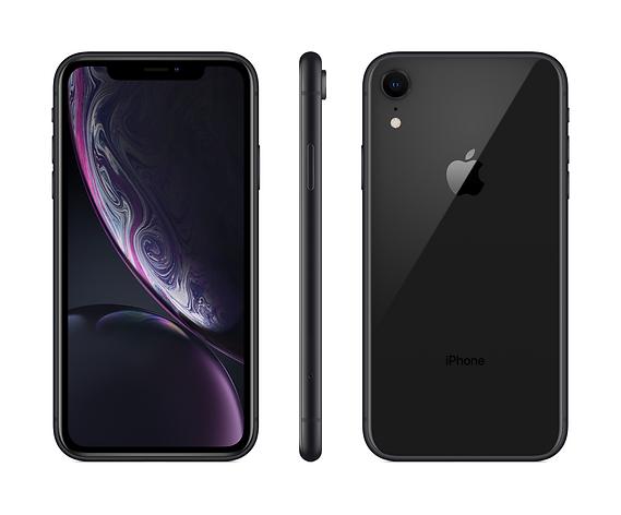 iPhoneXr Black PureAngles.png