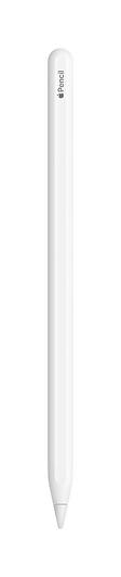 Apple Pencil 2.png