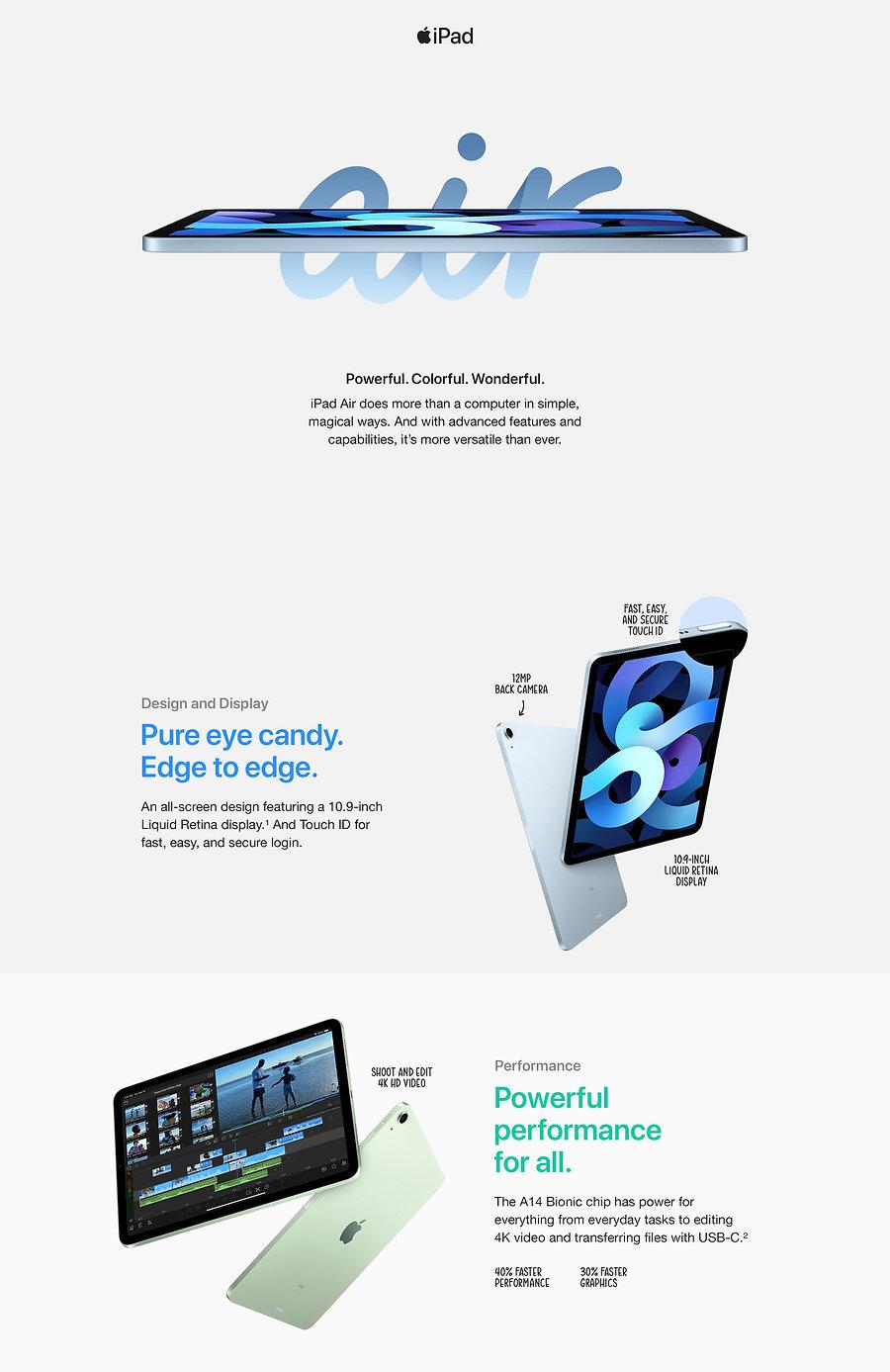 iPad-Air-1.jpg