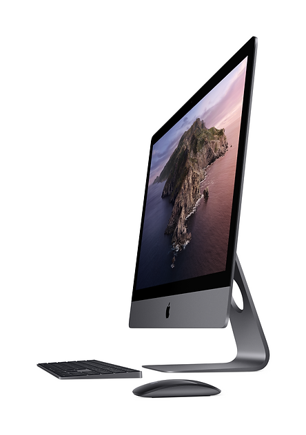 iMac Pro diagonal.png